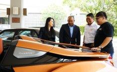 Profil BMWCCI: Tempat Berkumpulnya Pecinta BMW Terbesar Se-Asia