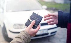 Bagaimana Caranya Agar Tidak Tertipu Saat Menentukan Harga Mobil Bekas?