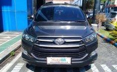 2017 Toyota Kijang Innova 2.0 G dijual