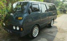 Mitsubishi Colt 1986 Dijual