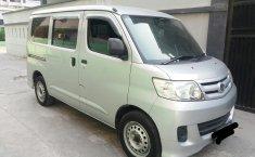 Daihatsu Luxio D 2012 Dijual