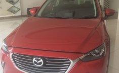 Mazda CX-3 2.0 Automatic 2018 Dijual