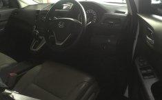 Jual Mobil Honda CR-V 2.4 2014
