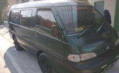 Jual Hyundai H-100 Tahun 1997