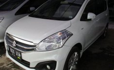 Suzuki Ertiga GX 2015 Dijual