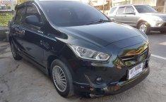 Datsun GO Panca 2013 Dijual