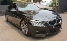 BMW 328i F30 2.0 Sport Tahun 2014 Dijual