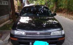Jual Mobil Toyota Corolla 1.6 SEG 1993