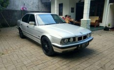 BMW E34 1997 Dijual