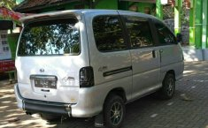 Daihatsu Espass 1995 Dijual