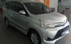 Toyota Avanza Veloz 2018 Dijual