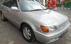 Toyota Soluna 1.5 GU 2000 Dijual
