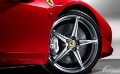 Sangat Eksklusif, Mobil-Mobil Ferrari Ini Hanya Ada 1 Unit Di Dunia