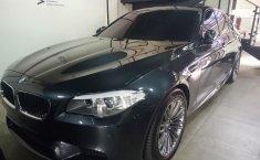 BMW M5 A/T 2012 Dijual