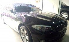 BMW 528i F10 2.0 A/T 2012 Dijual