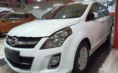 Mazda 8 2.3 A/T 2012 Dijual