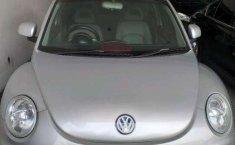 Volkswagen Beetle  2000 Dijual