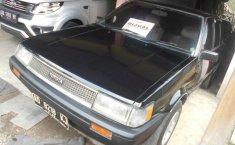 Dijual Toyota Corolla 1.2 Manual 1990