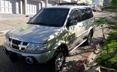 Dijual Cepat Isuzu Grand Touring 2014