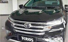 Daihatsu Terios R 2018 Dijual