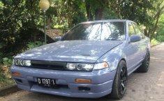 Nissan Cefiro 1993 terbaik