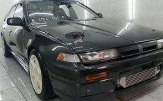 Jual Nissan Cefiro 1990