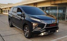 Mitsubishi Xpander ULTIMATE 2018 Dijual