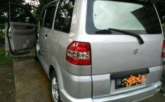 Dijual Suzuki APV X 2006