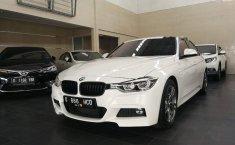 BMW 330i M Sport 2015 Dijual