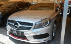 Mercedes-Benz A250 2013 Dijual