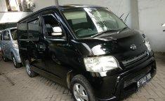 Daihatsu Gran Max MPV 2013 Dijual
