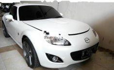 Jual Mazda MX-5 2011