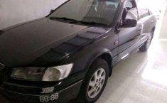 Hyundai Sonata () 2000 kondisi terawat