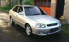 Hyundai Verna () 2003 kondisi terawat