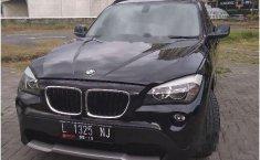 BMW X1 2012 dijual