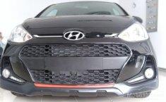 Hyundai Grand I10 (X) 2018 kondisi terawat