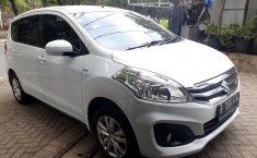 Suzuki Ertiga GL 2016 Dijual