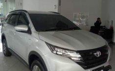 Toyota Rush TRD Sportivo 7 2018 Dijual