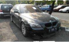 BMW 523i  2008 harga murah
