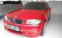 2006 BMW 116i dijual