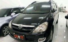 Toyota Kluger 2005 dijual