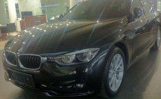 BMW 320d Sport 2016 DVG.WIS.Entities.Color