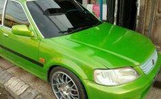 2000 Honda S2000 dijual