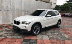 BMW X1 sDrive18i Sport Edition 2015 harga murah