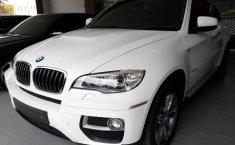 BMW X6 xDrive35i 2013 harga murah