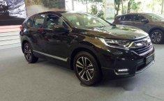 2018 Honda CR-V dijual
