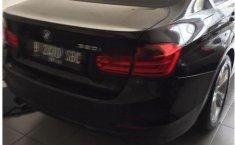 BMW 320i Sport 2013 Dijual