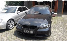 BMW 325i  2005 DVG.WIS.Entities.Color