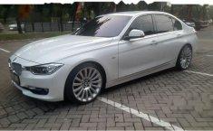 BMW 320d 2013 dijual