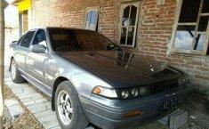 Nissan Cefiro 1991 dijual